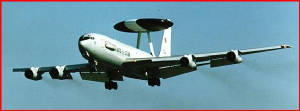 AWACS (boeing.com photo)