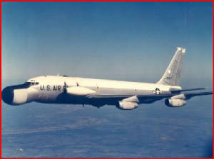 USAF EC-135N (fly-aria.com photo)